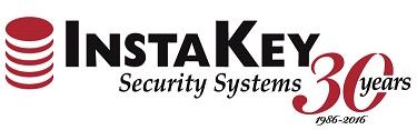 InstaKey_30_Year_Anniversary_Logo.jpg