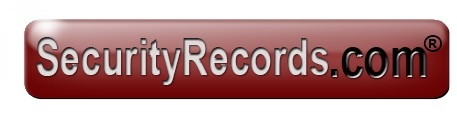 SecurityRecords.com_Logo.jpg
