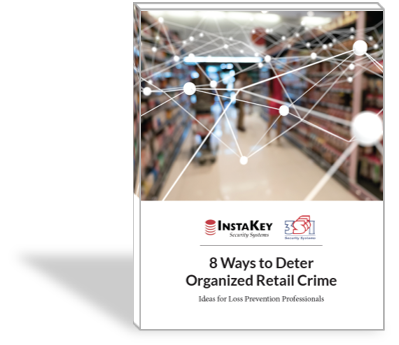 8_Ways_to_Deter_Organized_Retail_Crime_Cover