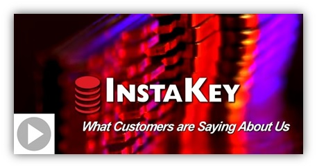 What InstaKey Customers are Saying.jpg