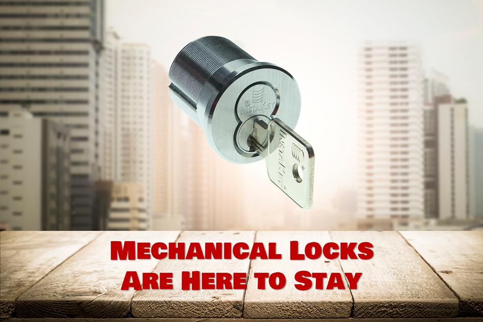 MechanicalLocksStay