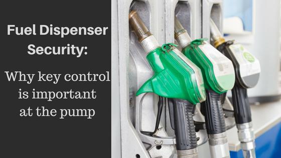 fuel-dispenser-security.png