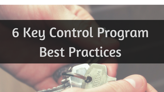 key-control-program-best-practices.png