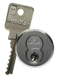 lock_and_key.jpg