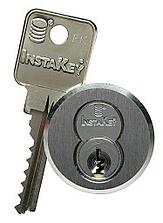 lock_and_key