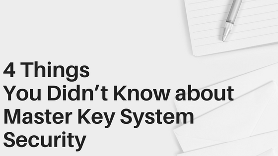 master key security system.png
