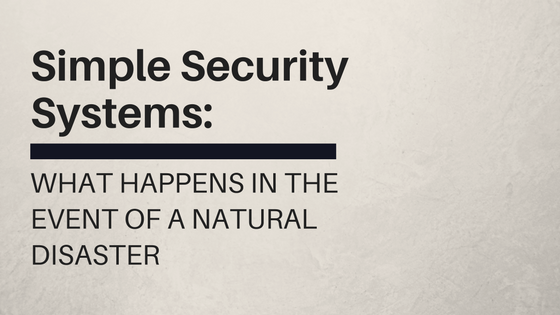 simple-security-systems.png