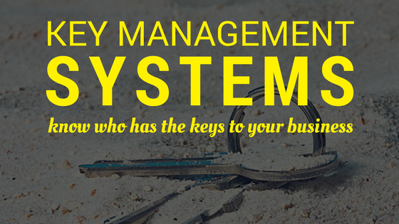 Key Management Systems.png