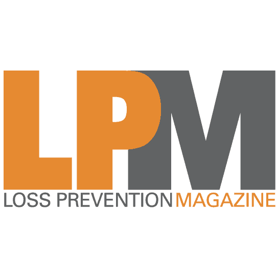 Loss Prevention Media